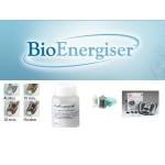 BioEnergiser- tuotteet